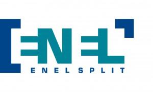 Enel Split